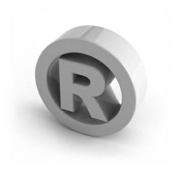 关于地名商标的法律法规
