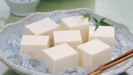 豆腐商标图片名称大全