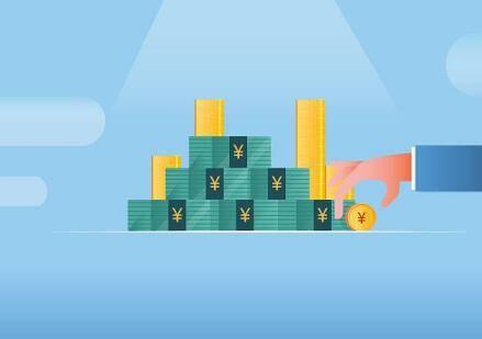 第36类金融物管商标都包括什...