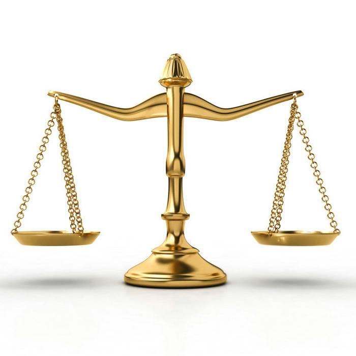 关于服务商标的法律法规