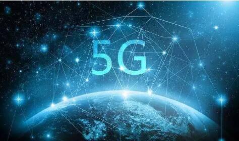 """万物互联?华为申请的""""5G""""商标到底有何寓意?"""