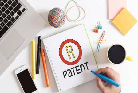哪些未注册商标是受法律保护的,是怎么保护的?