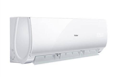 买一个空调商标多少钱(购买空调商标的时候有哪些要注意的)