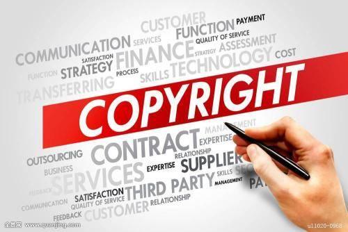 商标和版权有什么区别?