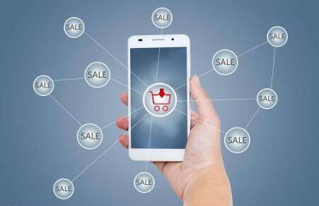 如何预防电子商务中的商标侵权行为?