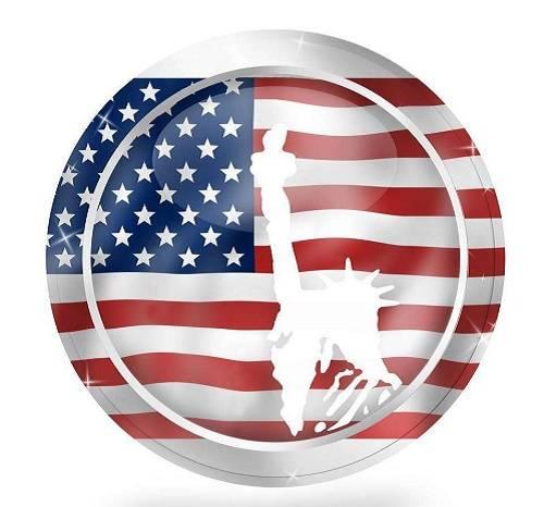 美国商标续展的相关商标法规定