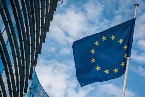 欧盟商标注册收费大概多少,需要哪些材料呢?