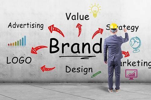 记住了,商标转让和商标变更区别可大着呢?