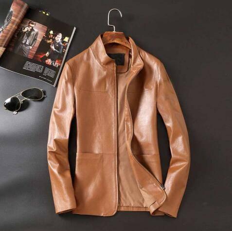 买一个皮衣商标多少钱,买商标需要准备的材料有哪些?