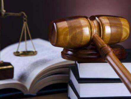 商标转让需要遵循哪些法律知识?