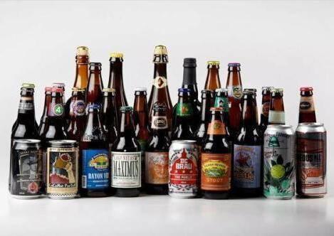 注册个啤酒商标要多少钱