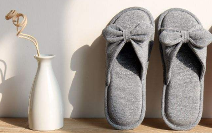 拖鞋属于多少类商标?