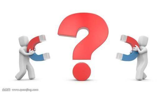 商标申请如何选对商品或服务小项?
