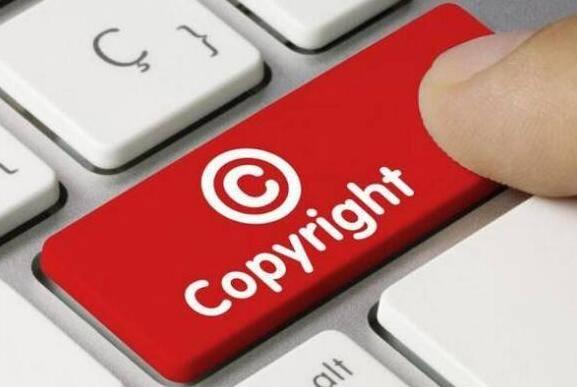 商标和版权差别大吗?有什么区别呢?