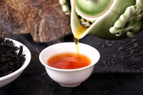 茶�^商�宿D��流程及�M用