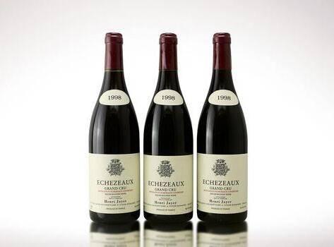 买一个红酒商标要多少钱