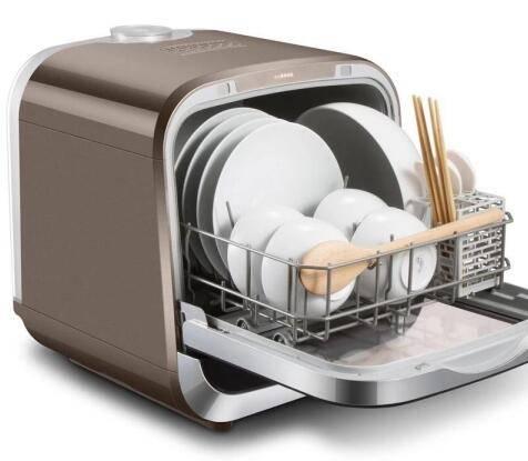 转让一个洗碗机商标需要多少钱(完全转让成功的话要多长时间)