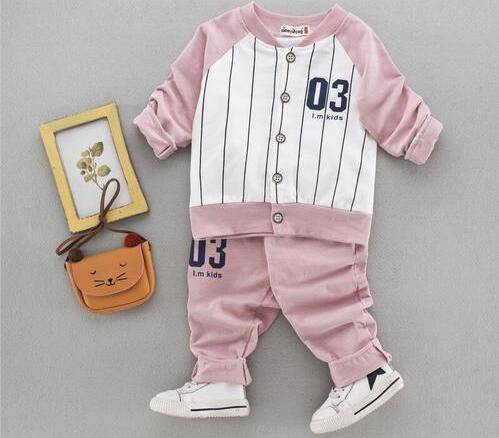 购买一个童装商标需要多少钱?