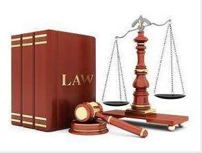 随意修改商标要承担的法律责任