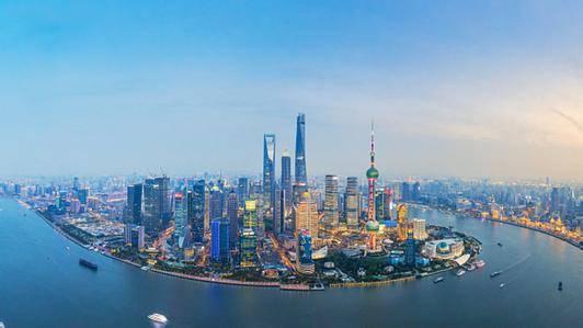 商标快讯:上海商标代理机构伪造公文案被诉