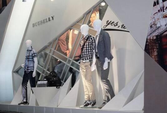 服装商标转让一个多少钱?