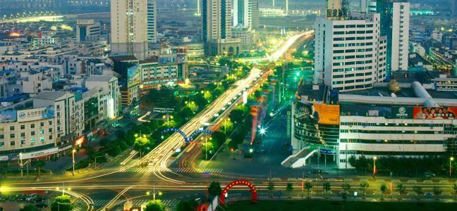 义乌商标注册总量破12万件  多项商标指标位列全国县域前茅