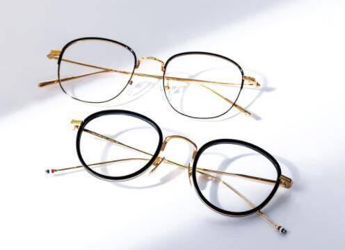 眼镜类r的商标多少钱一个?
