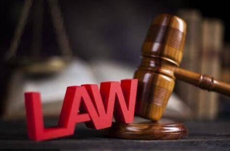 法律对商标转让有哪些限定?