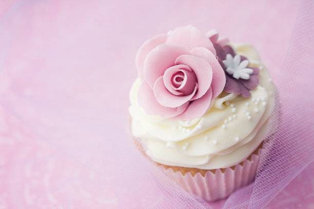 著名的蛋糕品⊙牌有哪些※?