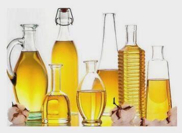 食用油商标注册多少钱?
