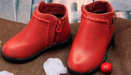 童鞋商标名称图片大全