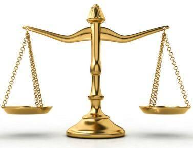 商标侵权的民事责任有哪些?