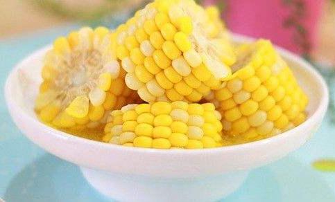 玉米种子的商标属于多少类?