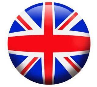在英国商标法中哪些行为算是商标侵权?