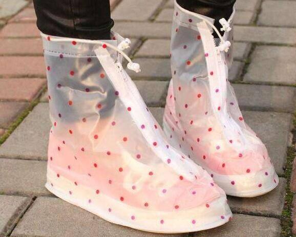 雨鞋类商标名称图片大全