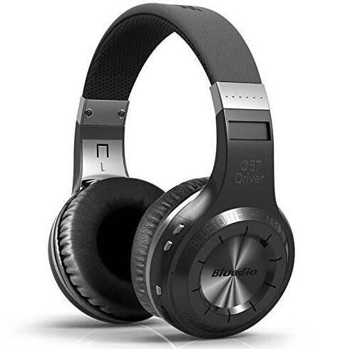 买一个耳机商标多少钱