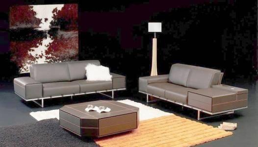 第二十类家具类产品的商标转让...