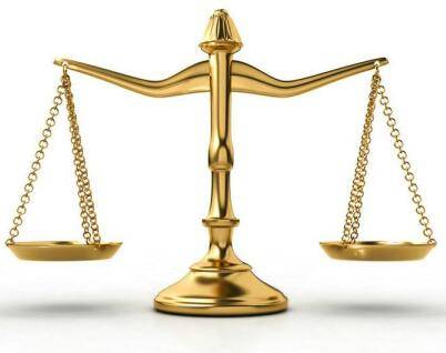 关于地理标志的法律法规