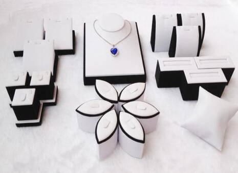 购买一个珠宝首饰商标大概需要多少钱