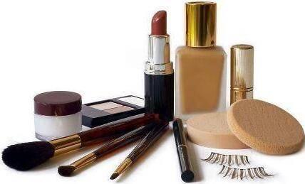 购买化妆品商标要多少钱?