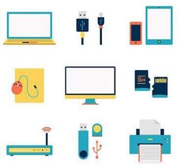 电子产品商标转让价格是多少钱?