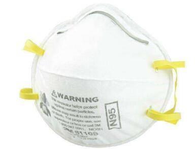 买一个口罩商标需要多少钱?