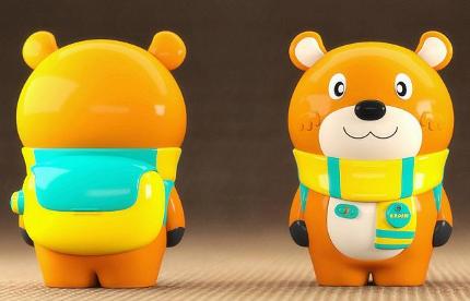 玩具商标属于哪一类?