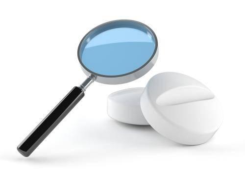 注册商标查询需要查询哪些商标方面?