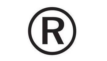 购买r商标需要多少钱