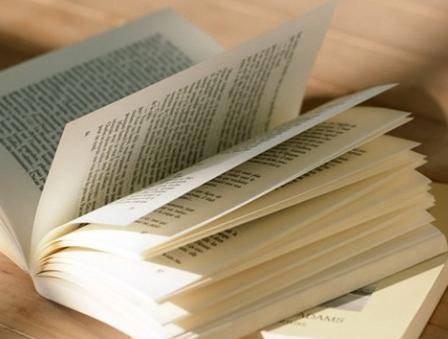 您有一份商标转让知识大全待阅读......