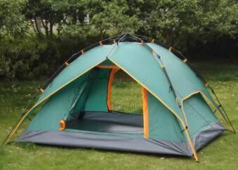 帐篷商标名称图片大全