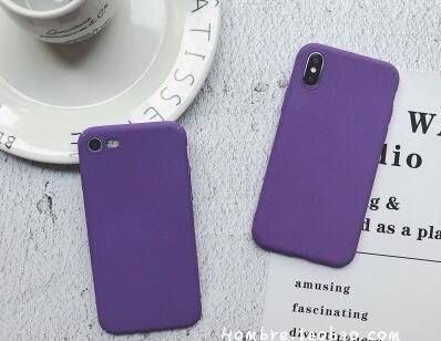 手机壳属于多少类商标