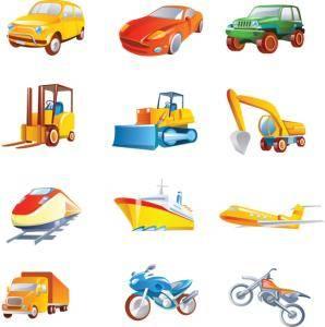 交通运载工具类商标转让需要注意什么事项?