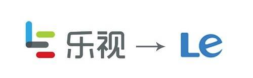 商标注册协议书内容及模板